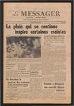 Le Messager, (03/30/1953)