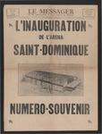 Le Messager, 70e N 298, (12/24/1949)