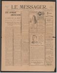Le Messager, 19e N 96, (02/28/1899)
