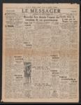 Le Messager, 59e N 232, (12/02/1935)