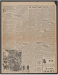 Le Messager, (12/17/1935)