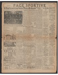 Le Messager, (02/01/1936)
