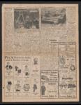 Le Messager, 56e N 160, (09/05/1935)
