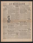 Le Messager, 55e N 141, (08/13/1934)