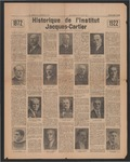 Le Messager, (06/21/1922)