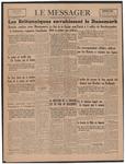 Le Messager, 66e N 47, (05/04/1945)
