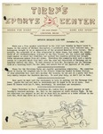 Lewiston Exchange Club News [11/21/1947]