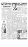 La Patrie Article by La Patrie