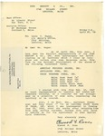 04/30/1948 Letter from King Merritt & Co., Inc. by Elwood F. Ross