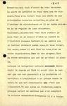 l'Institut Jacques Cartier Soixante-dixième Anniversaire Speech