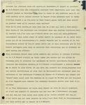06/25/1948 Reverend Père Robert Speech