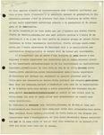 06/09/1948 St. Peter's Hall Speech