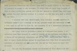 09/01/1948 Governor Frank G. Payne Speech