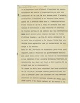 Speech in French, Louise-Philippe Gagne