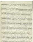 Unidentified Letter, Page #3