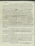 Letter Addressing Mr. Dogmaster, Louis-Philippe Gagne