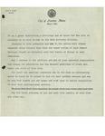 82nd Airborne Division Speech