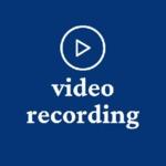 Sing-Along - Souvenir d'un Vieillard