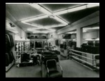 Paradis and Leblanc Store Interior Photograph