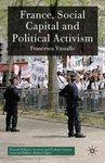 France, Social Capital, and Political Activism
