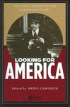 Looking for America: The Visual Production of Nation and People