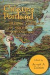 Creating Portland: History and Places in Northern New England