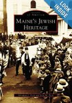 Maine's Jewish heritage by Abraham J. Peck and Jean M. Peck