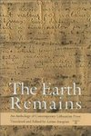 The Earth Remains: An Anthology of Contemporary Lithuanian Prose by Laima Sruogini