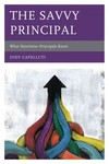 The Savvy Principal: What Streetwise Principals Know