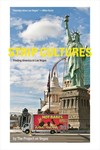 Strip Cultures: Finding America in Las Vegas by Stacy M. Jameson, Karen Klugman, Jane Kuenz PhD, and Susan Willis
