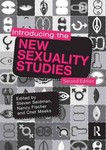 Introducing the New Sexuality Studies by Wendy Chapkis PhD