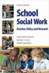 Bullying and Peer Sexual Harassment in Schools [Book Chapter] by Susan Fineran PhD, LICSW