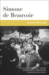 Beauvoir's Preface to Mihloud by Julien Murphy PhD and Lillian S. Robinson PhD
