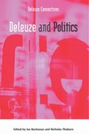 The Age of Cynicism: Deleuze and Guattari on the Political Logic of Contemporary Capitalism