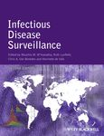 Communication in infectious disease surveillance: PART 2: Health communication case study
