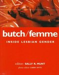 Embodying Desire: Piercing and the Fashioning of 'Neo-butch/femme' Identities