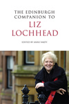 Liz Lochhead, Shakespeare and the Invention of Language