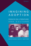 Adoption, Identity, and Voice Jackie Kay's Inventions of Self