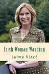 Irish Woman Washing