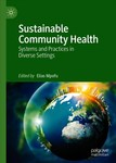 Telehealth Utilization in Low Resource Settings [Book Chapter]