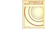 Dynamics of Human Behavior: A Telelecture Program