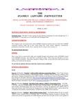 Family Affairs Newsletter 2013-06-15