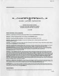 Family Affairs Newsletter 2005-07-01