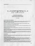 Family Affairs Newsletter 2005-07-15
