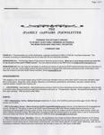 Family Affairs Newsletter 2006-02-01