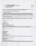 Family Affairs Newsletter Business Directory 2009-06-15
