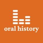 Interview with Kim Ouellete by Michael G. Hillard PhD