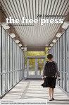 The Free Press Vol 44 Issue Summer, 05-20-2013