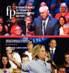The Free Press Vol. 48, Issue No. 9, 11-14-2016