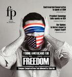 The Free Press Vol. 48, Issue No. 14, 02-06-2017